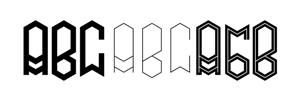 AF Metatron